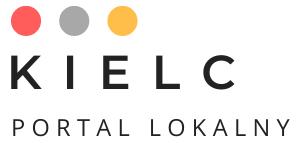 Portal Kielce